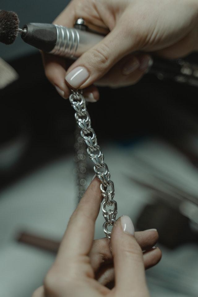 bracelet bijoux pour femme