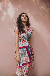 magnifiques robes marocaines