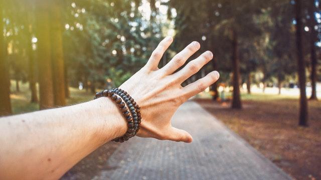 bracelet en perle : les plus jolies