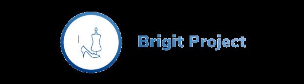 Brigit Project